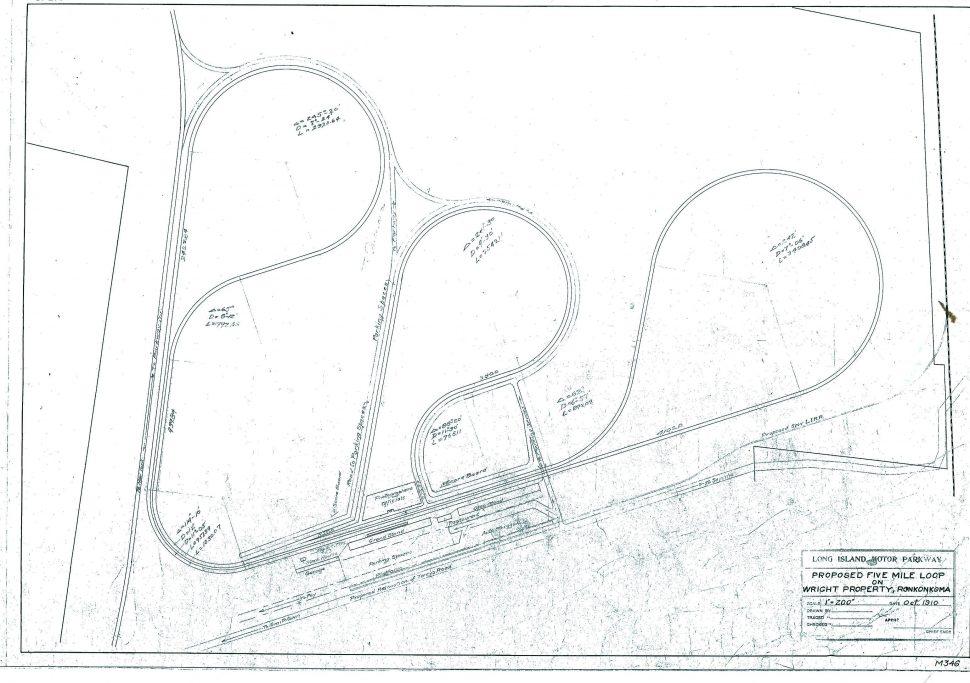 five-mile-track-970x683.jpg