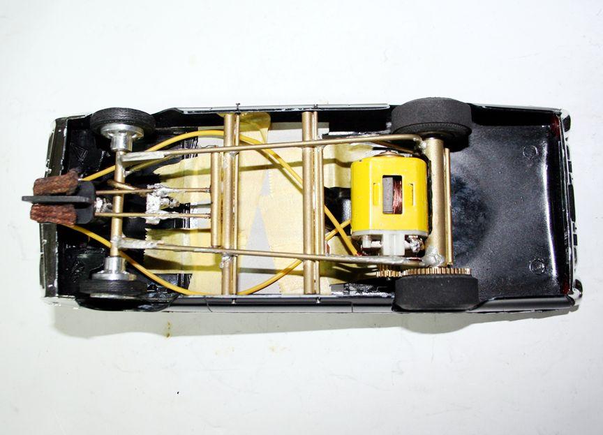TomsSlotCar62Thunderbird4.JPG