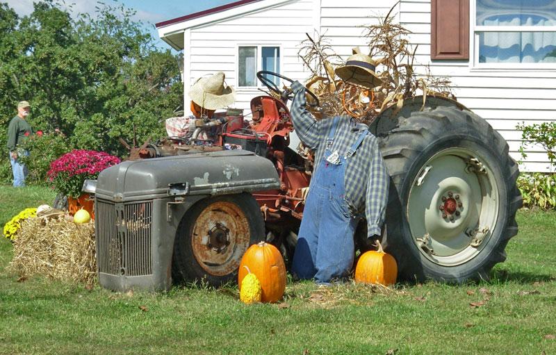 Halloween-Ford.jpg
