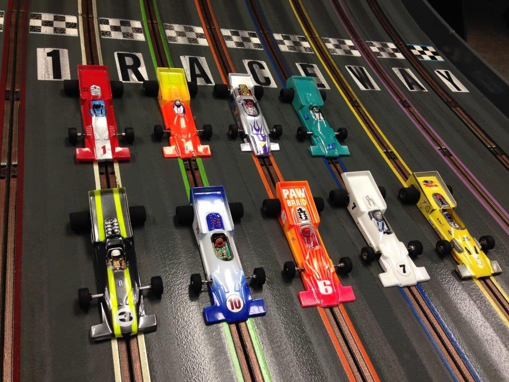 9.30.18 GRRR F1 Lineup.jpg