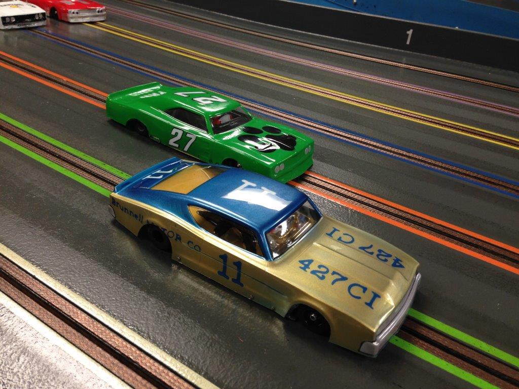 9.30.18 GRRR Stockcar Concours.jpg