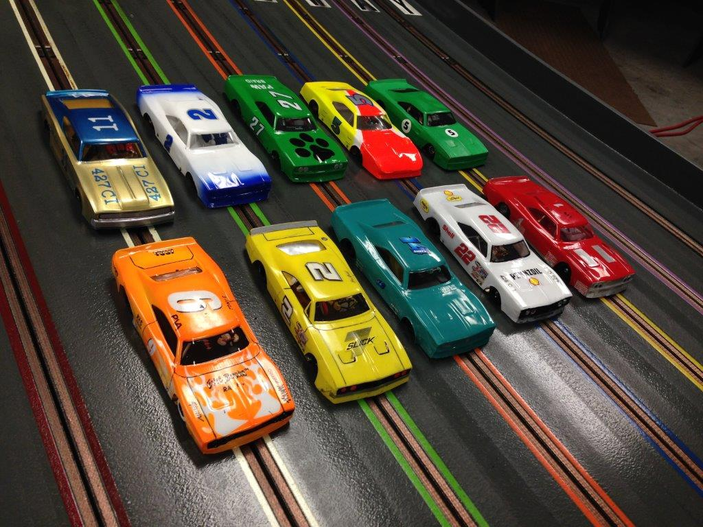 9.30.18 GRRR Stockcar Lineup.jpg