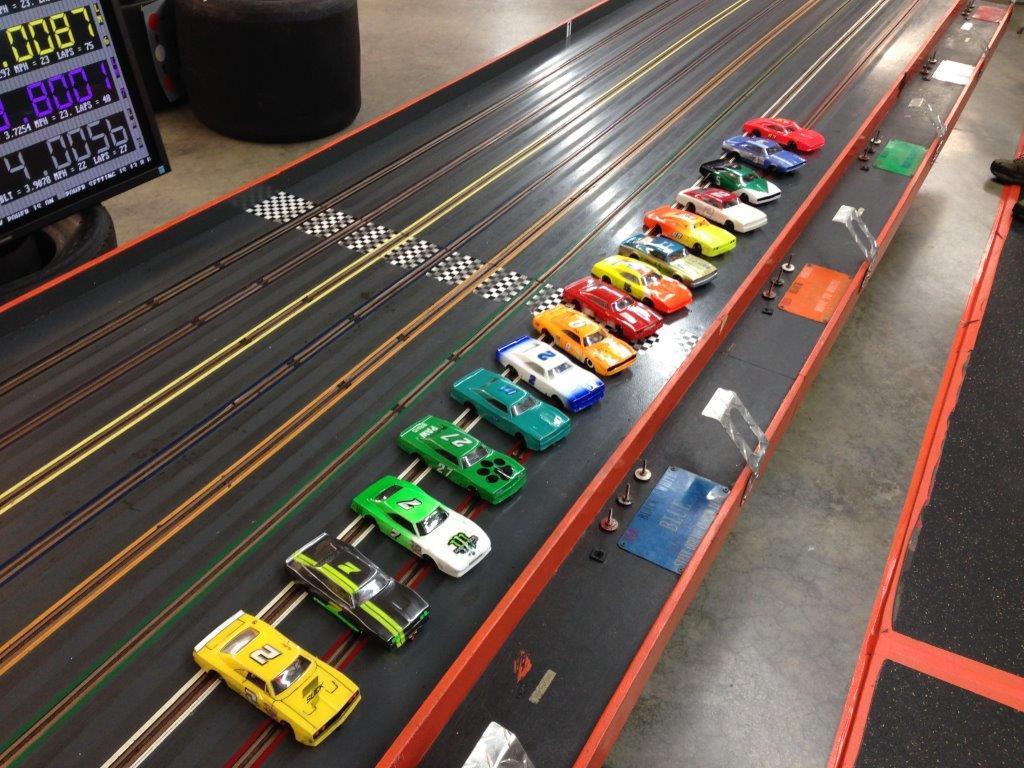 10.28.18 GRRR Stockcar Lineup (1).jpg