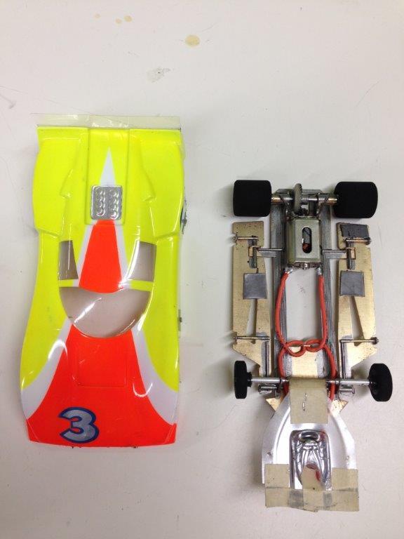 10.28.18 GRRR IMSA GT 2nd Place.jpg