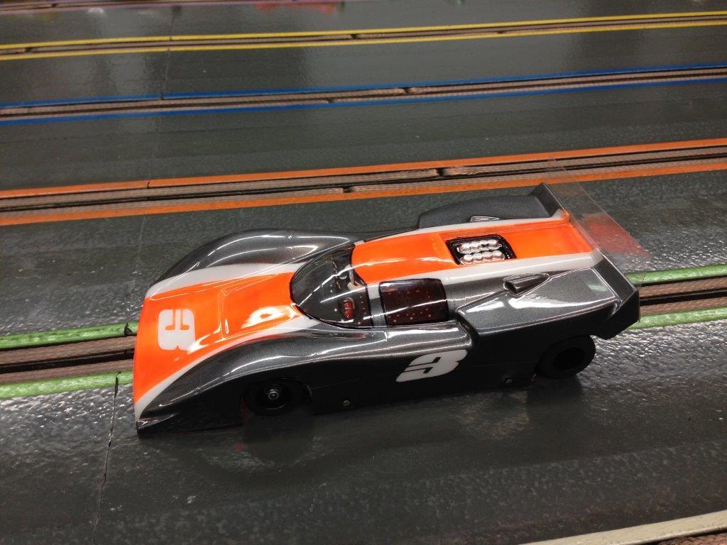10.28.18 GRRR IMSA Concours.jpg