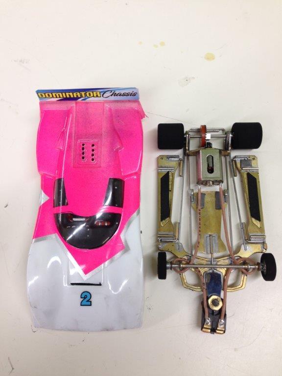 10.28.18 GRRR IMSA GT 1st Place.jpg