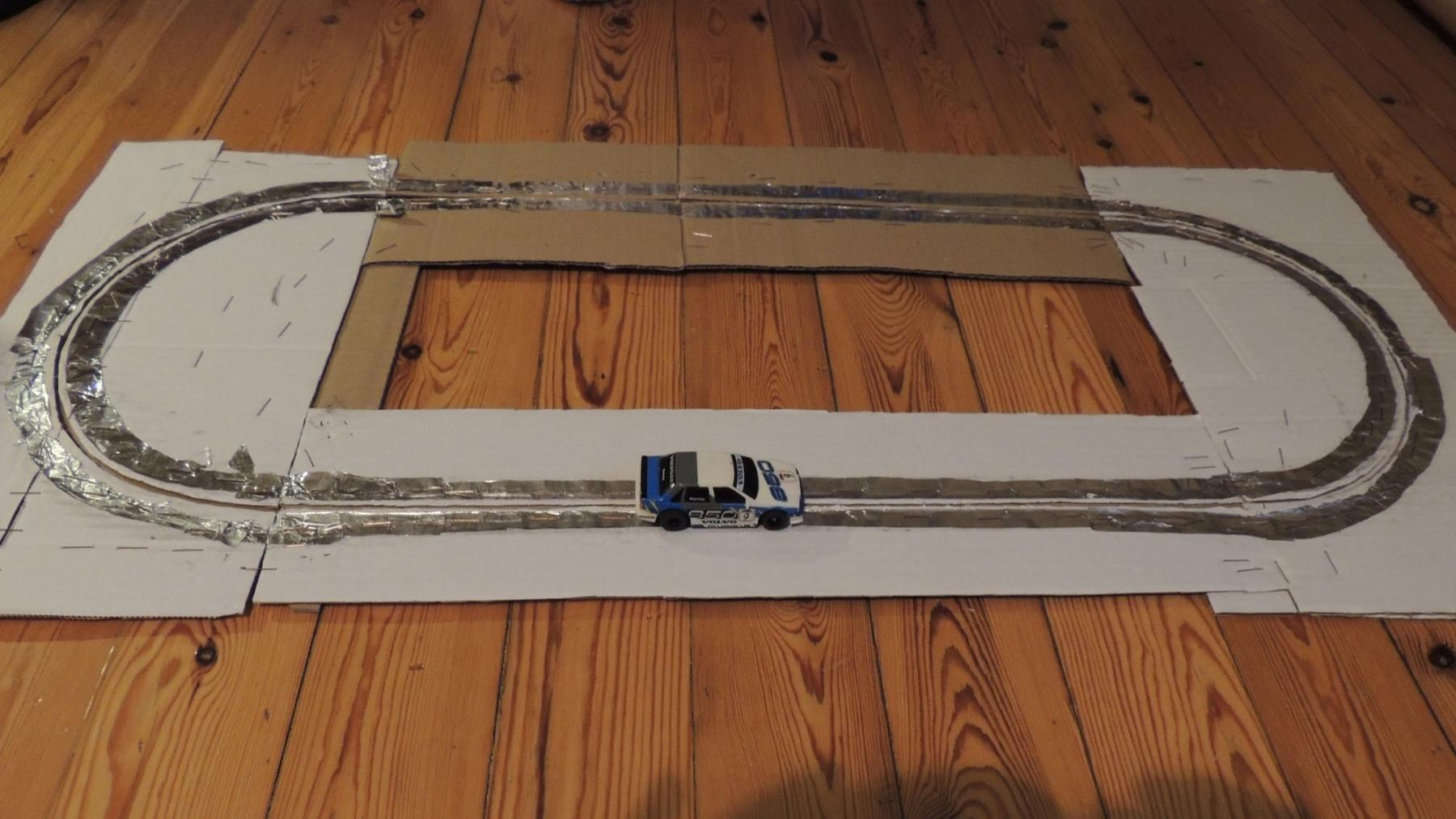 cardboard slot track.jpg