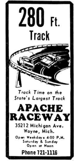 Apache raceway.jpg