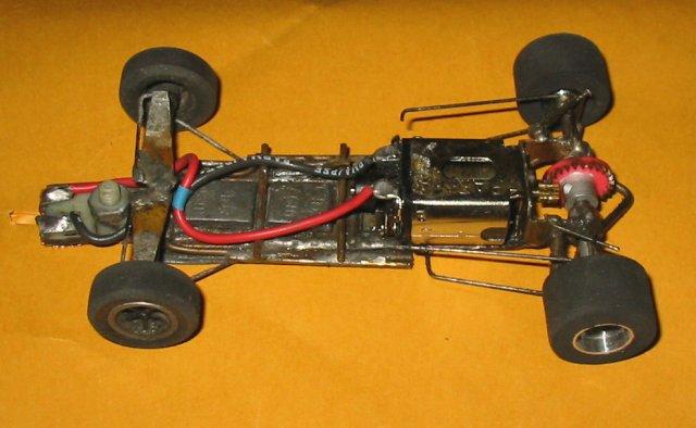64 Lotus 25 Chassis.jpg