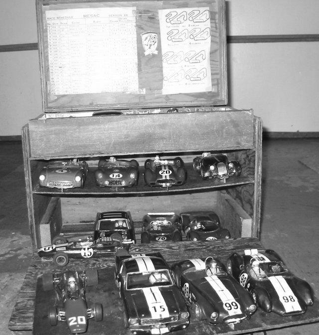 hoffman box, in b&w.jpg