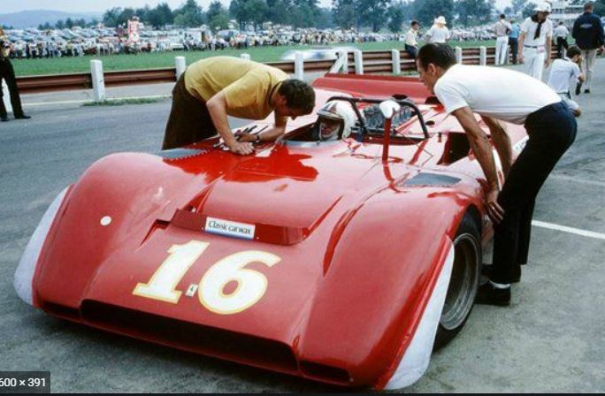 69 ferrari 612, Mid Ohio, Chris Amon.jpg
