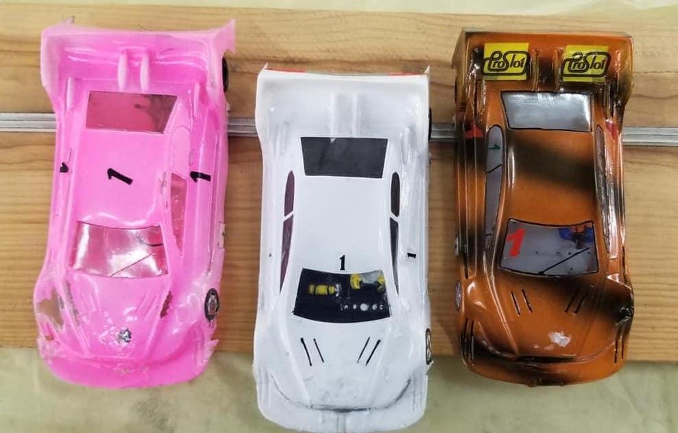 Cars Podium T.jpg