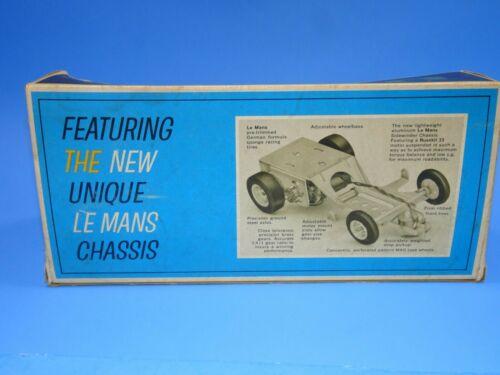 Unique chassis.jpg