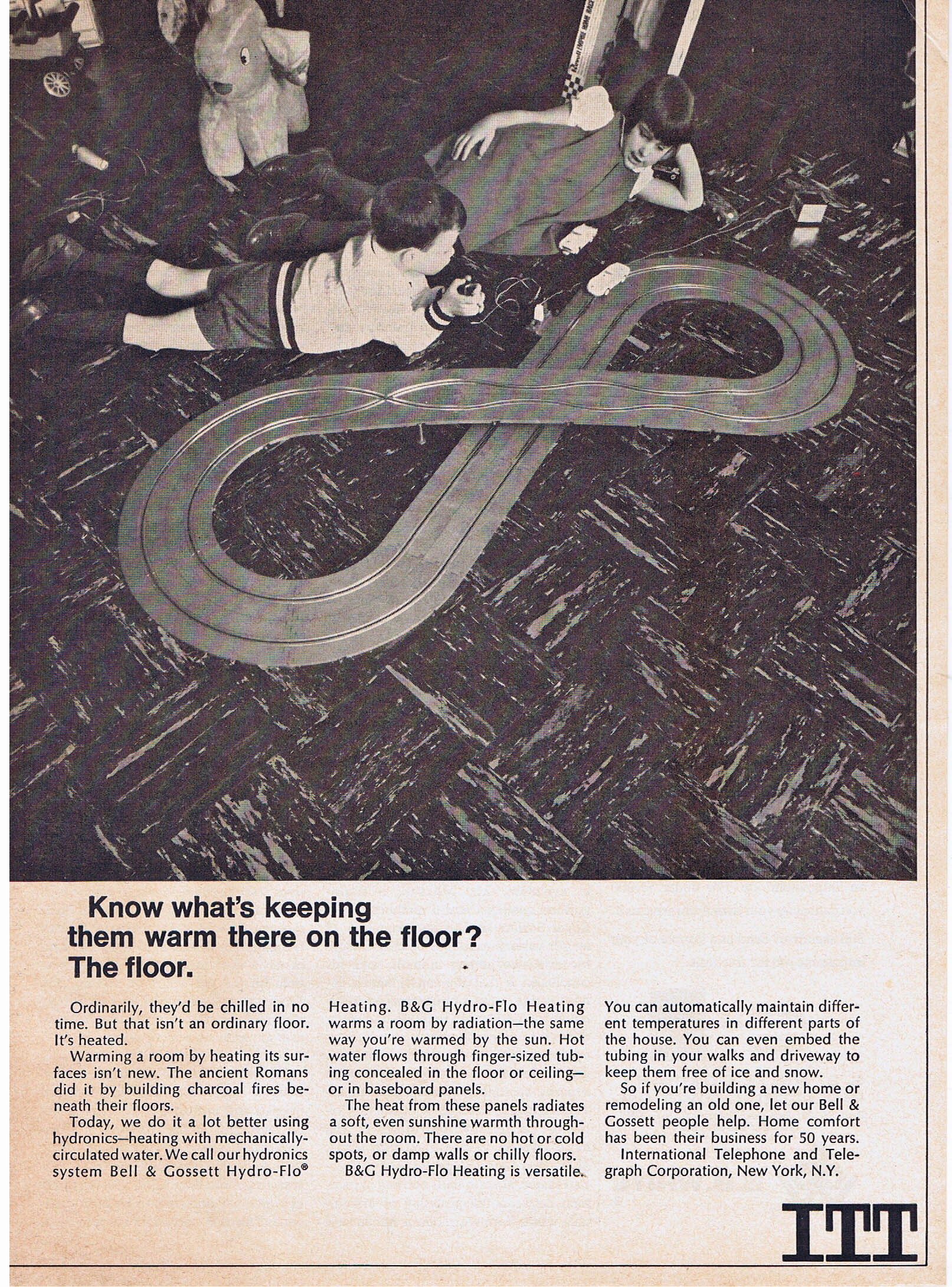 ITT floor heating slot car ad-SciAm 67_lo res (1).jpg