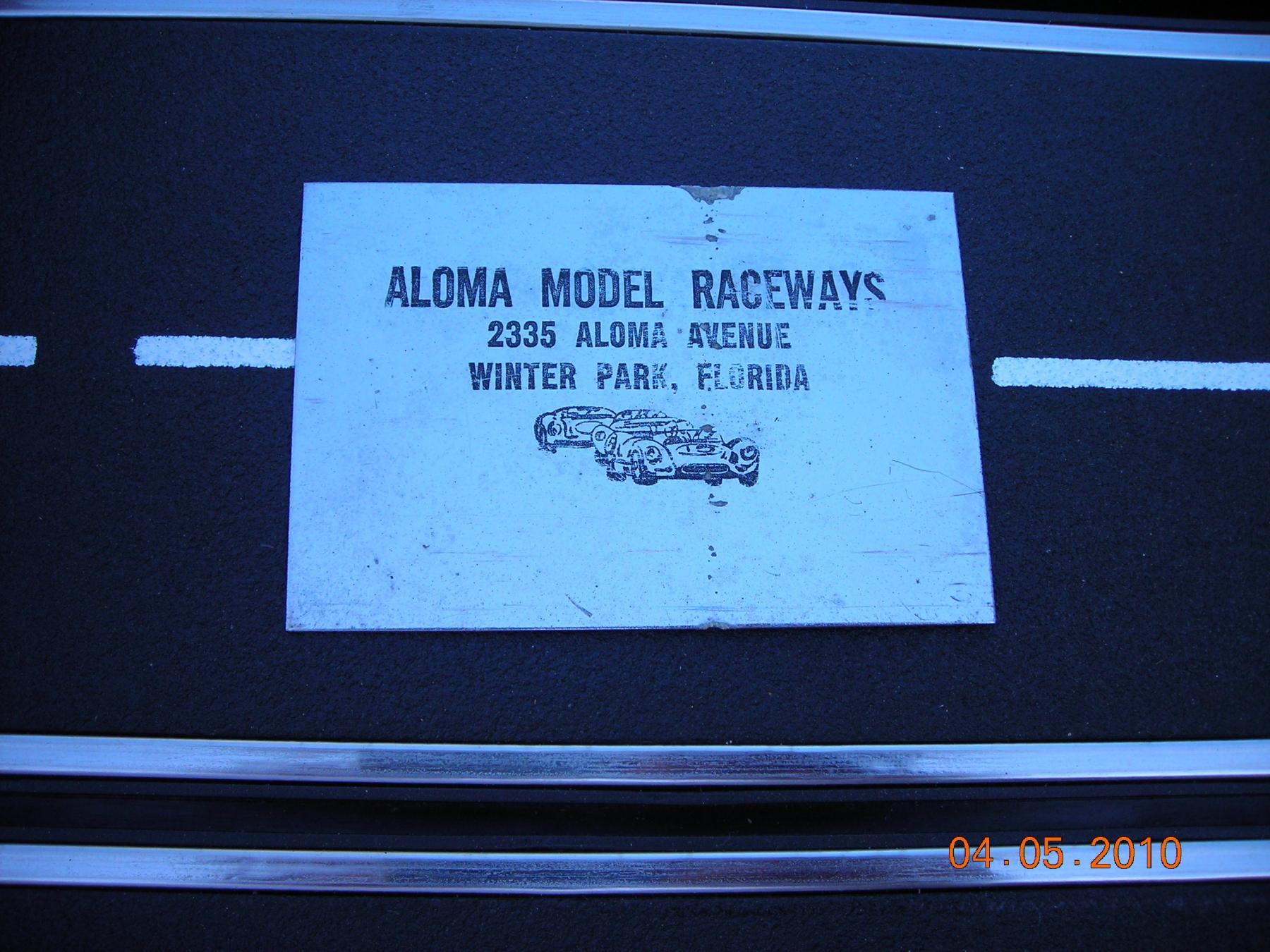 Slot cars 014.jpg
