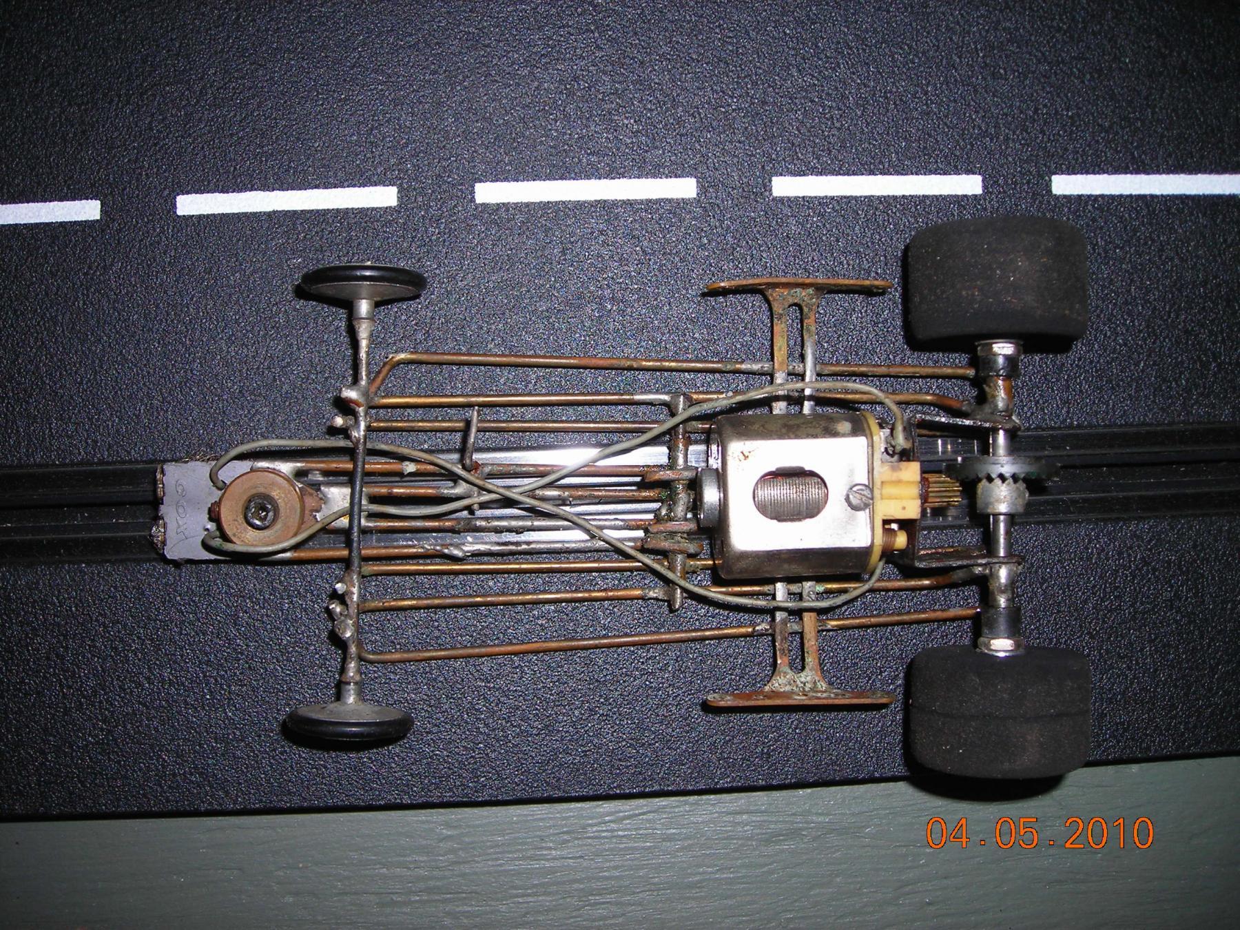Slot cars 018.jpg