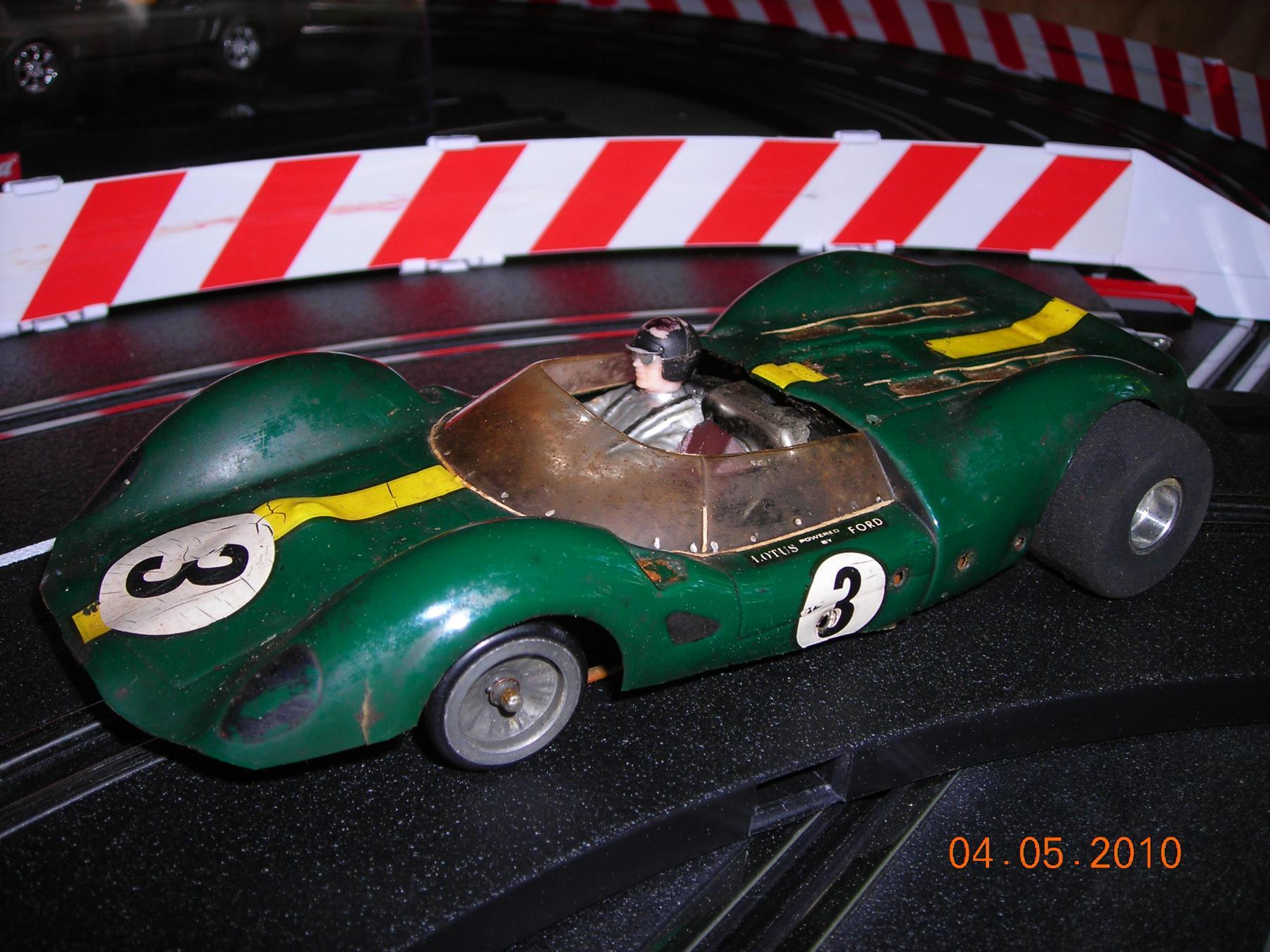 Slot cars 016.jpg