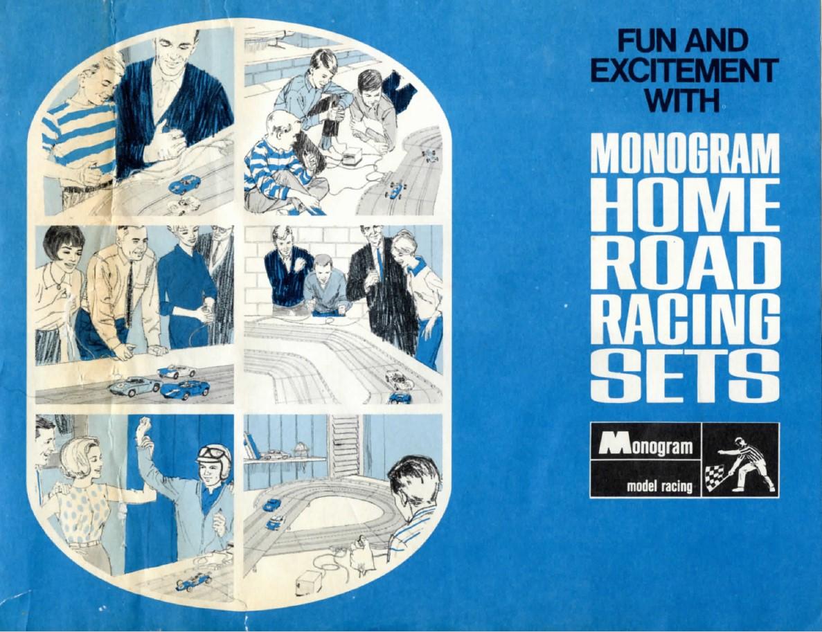 monogram catalog front page.jpg