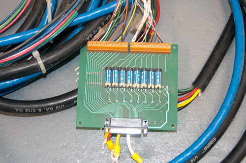 11-29-2011-Interface-board.jpg