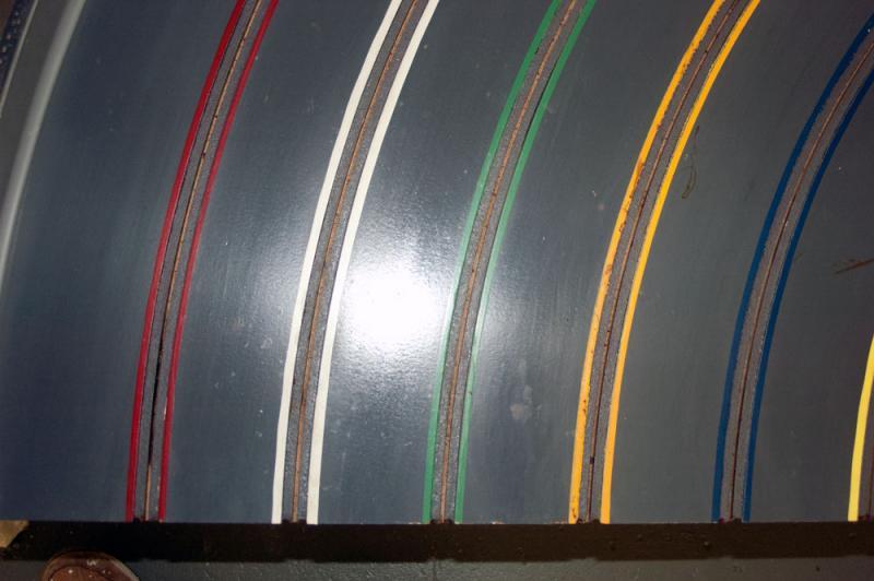 11-16-2011-03.jpg