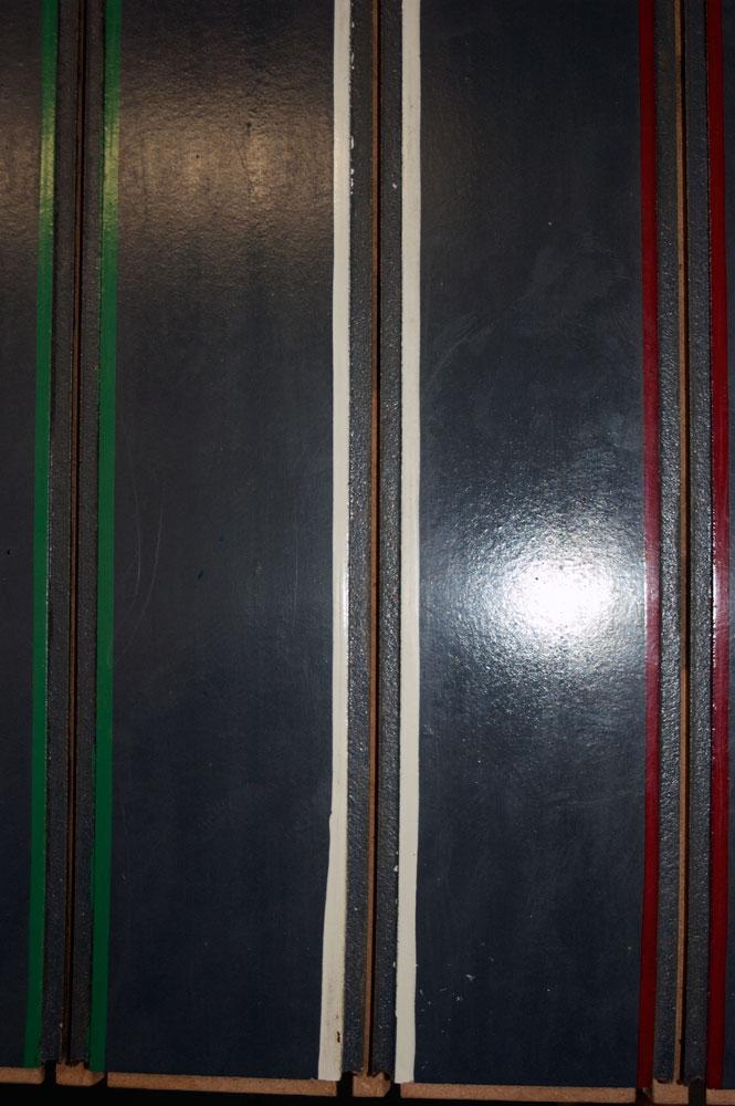 11-13-2011-2.jpg
