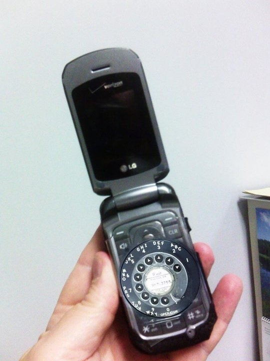 OldPhone.JPG