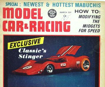 MCR Stinger cover.jpg