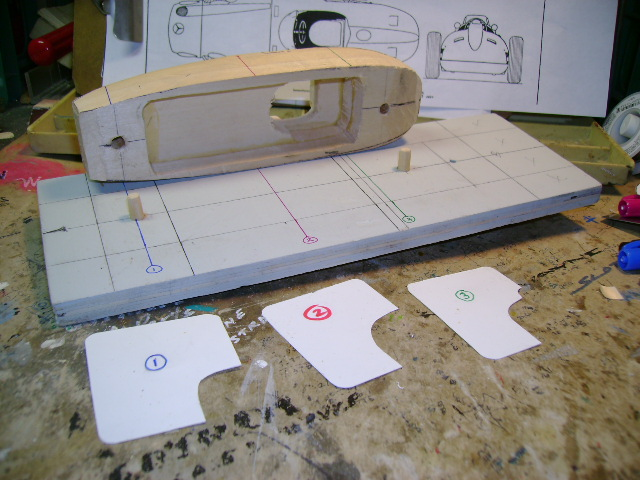 Balsa progress Black Friday 002.JPG