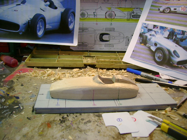 Balsa progress Black Friday 003.JPG