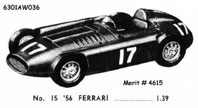 Merit 4615 56 Lancia Ferrari.jpg