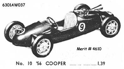 Merit 4610 56 Cooper 500 Mk IX.jpg