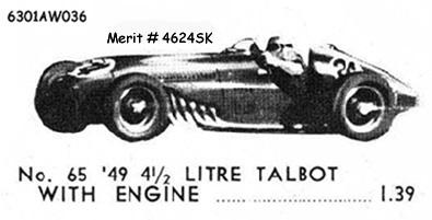 Merit 4624SK 49 4.5L Talbot.jpg