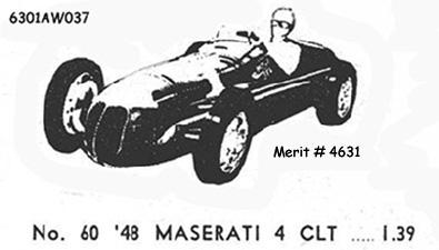 Merit 4631 48 Maserati 4 CLT.jpg