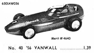Merit 4640 56 Vanwall.jpg