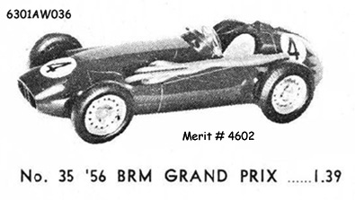 Merit 4602 56 BRM GP.jpg