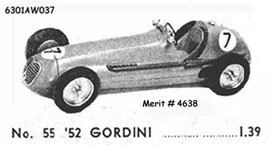 Merit 4638 52 Simca Gordini.jpg
