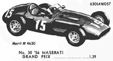 Merit 4630 56 Maserati GP.jpg