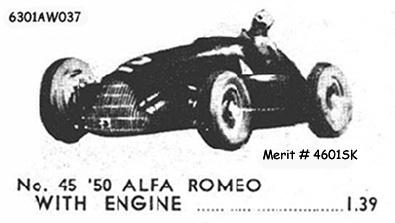 Merit 4601SK 50 Alfa Romeo.jpg