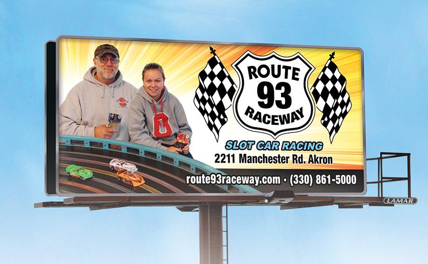 Route 93 Raceway Billboard.jpg
