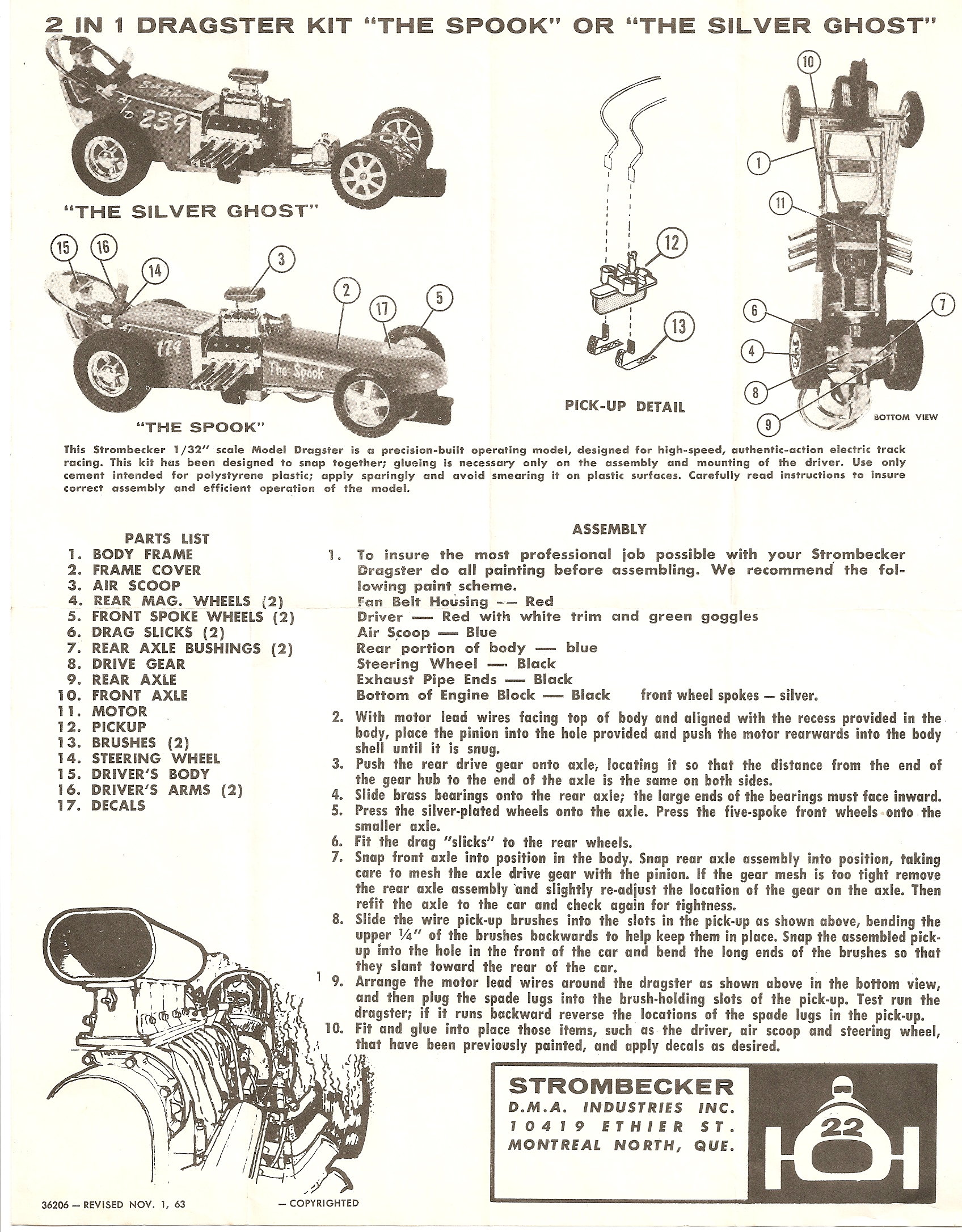 strombecker dragster instructionsScannedImage.jpg