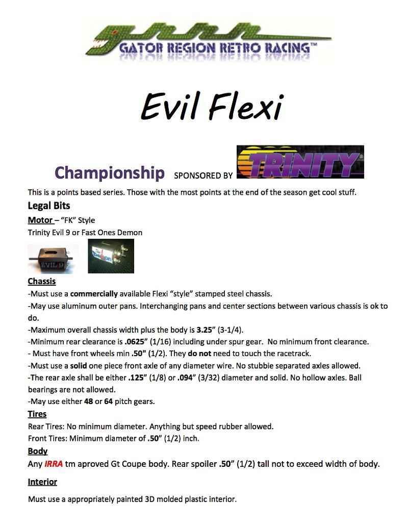 Evil Flexi Rules.jpg
