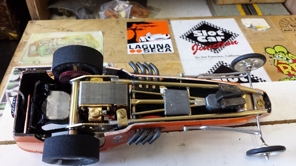 dragster chassis.jpg