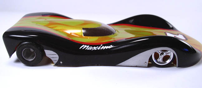 Maximo2-vi.jpg