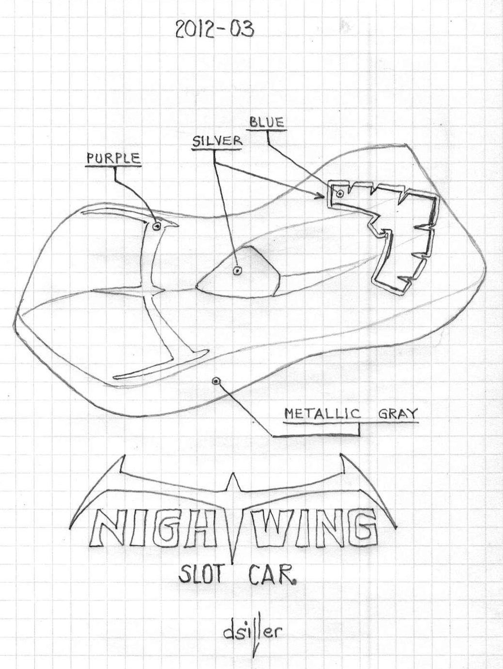 Nightwing 01B.jpg