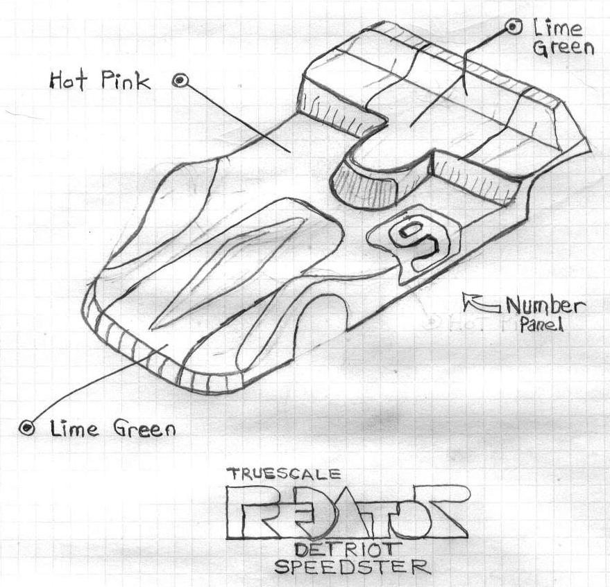 TS Predator D.jpg