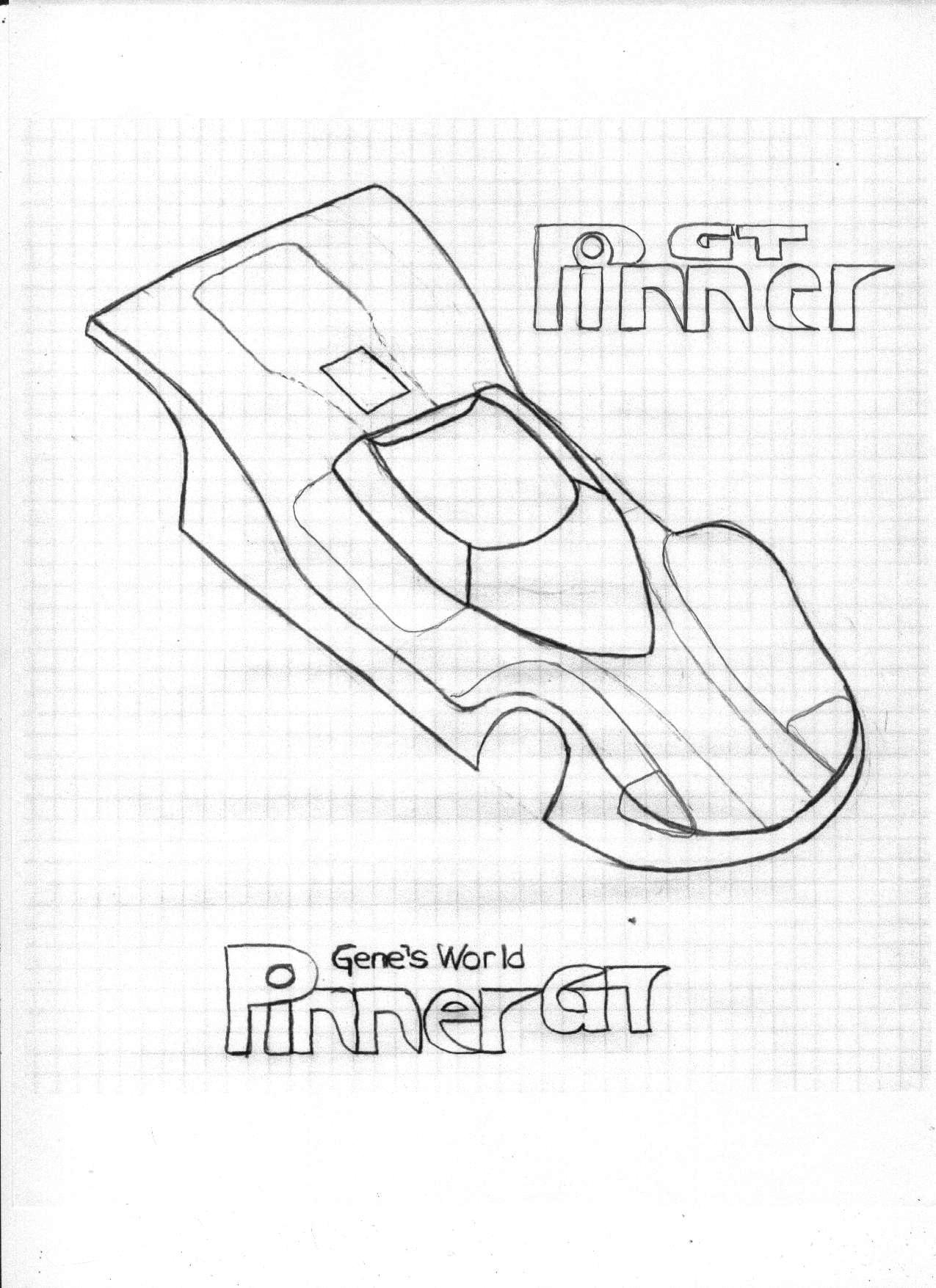 Pinner GT Drawing 2.jpg