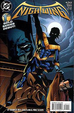 250px-Nightwing_v1_1.jpg