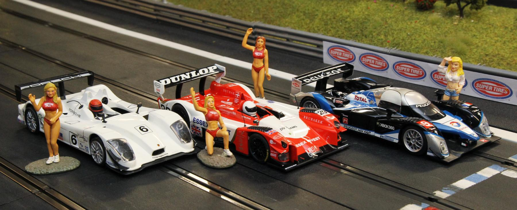 151128Goodspeed-045LMP1Winners.jpg