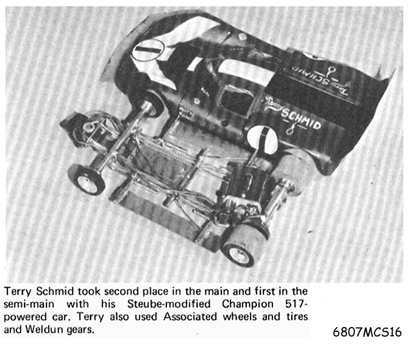 680420 2ndUSRA-MCS Schmid Car top.jpg