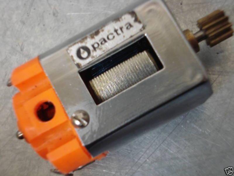 Pactra Hemi X-88 01.jpg